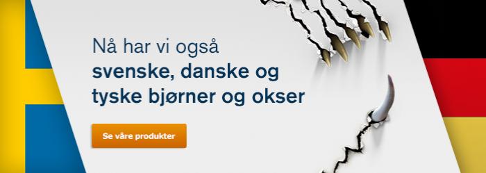 Nordea-svenske-danske-tyske-bullogbear
